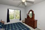 13 Country Drive - Photo 45