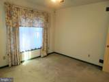 553 Bay Avenue - Photo 19