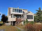 553 Bay Avenue - Photo 4