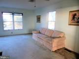 553 Bay Avenue - Photo 9