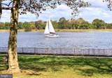 202 Riverbank - Photo 1