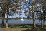 202 Riverbank - Photo 40