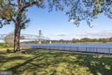 202 Riverbank - Photo 41