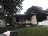 10791 Jonestown Road - Photo 1