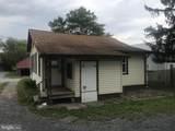 10791 Jonestown Road - Photo 9