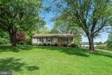 11704 Crest Hill Road - Photo 1