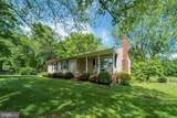 11704 Crest Hill Road - Photo 2