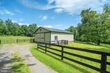 11704 Crest Hill Road - Photo 21