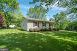 11704 Crest Hill Road - Photo 3