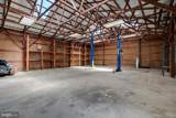 11704 Crest Hill Road - Photo 34