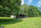 11704 Crest Hill Road - Photo 37
