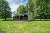 11704 Crest Hill Road - Photo 38