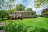 11704 Crest Hill Road - Photo 39