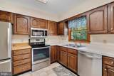 11704 Crest Hill Road - Photo 4