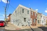 801 Willard Street - Photo 1