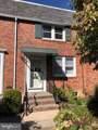 239 Baltimore Street - Photo 1