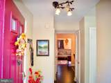 2767 Bixby Road - Photo 4