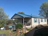 15555 Orange Springs Road - Photo 1