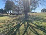 15555 Orange Springs Road - Photo 21