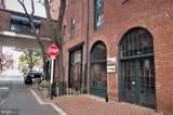 128 Grant Street - Photo 3