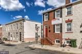 40 Barney Street - Photo 3