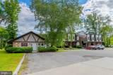 307 Glassboro Road - Photo 1