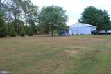 25580 Hill Road - Photo 10