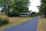 25580 Hill Road - Photo 11