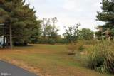 25580 Hill Road - Photo 12