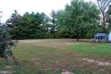 25580 Hill Road - Photo 13