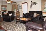 25580 Hill Road - Photo 15