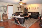 25580 Hill Road - Photo 16