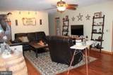 25580 Hill Road - Photo 17