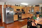 25580 Hill Road - Photo 18