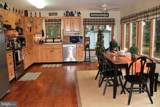 25580 Hill Road - Photo 19