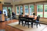 25580 Hill Road - Photo 20