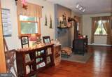 25580 Hill Road - Photo 21
