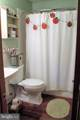 25580 Hill Road - Photo 24