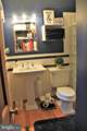 25580 Hill Road - Photo 29