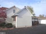 407 Adams Avenue - Photo 10