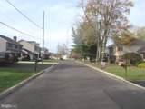 407 Adams Avenue - Photo 15