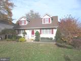 407 Adams Avenue - Photo 2