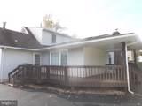 407 Adams Avenue - Photo 9