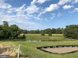 25033 Meadowlark Court - Photo 10