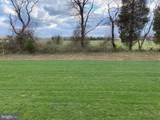 25033 Meadowlark Court - Photo 14