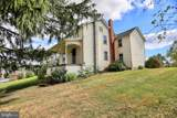 3568 Shermans Valley Road - Photo 1