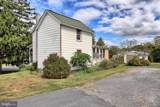 3568 Shermans Valley Road - Photo 40