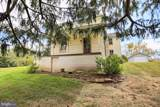 3568 Shermans Valley Road - Photo 41