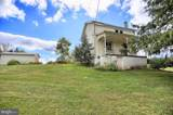 3568 Shermans Valley Road - Photo 42