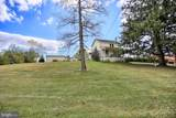 3568 Shermans Valley Road - Photo 43